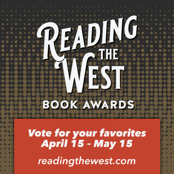 Vote now for the reading the west awards
